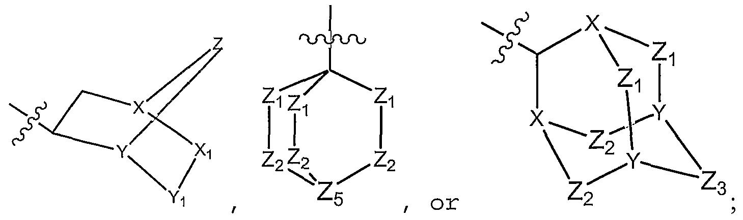 Figure imgf000128_0003