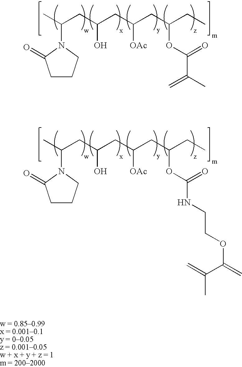 Figure US20060072069A1-20060406-C00022