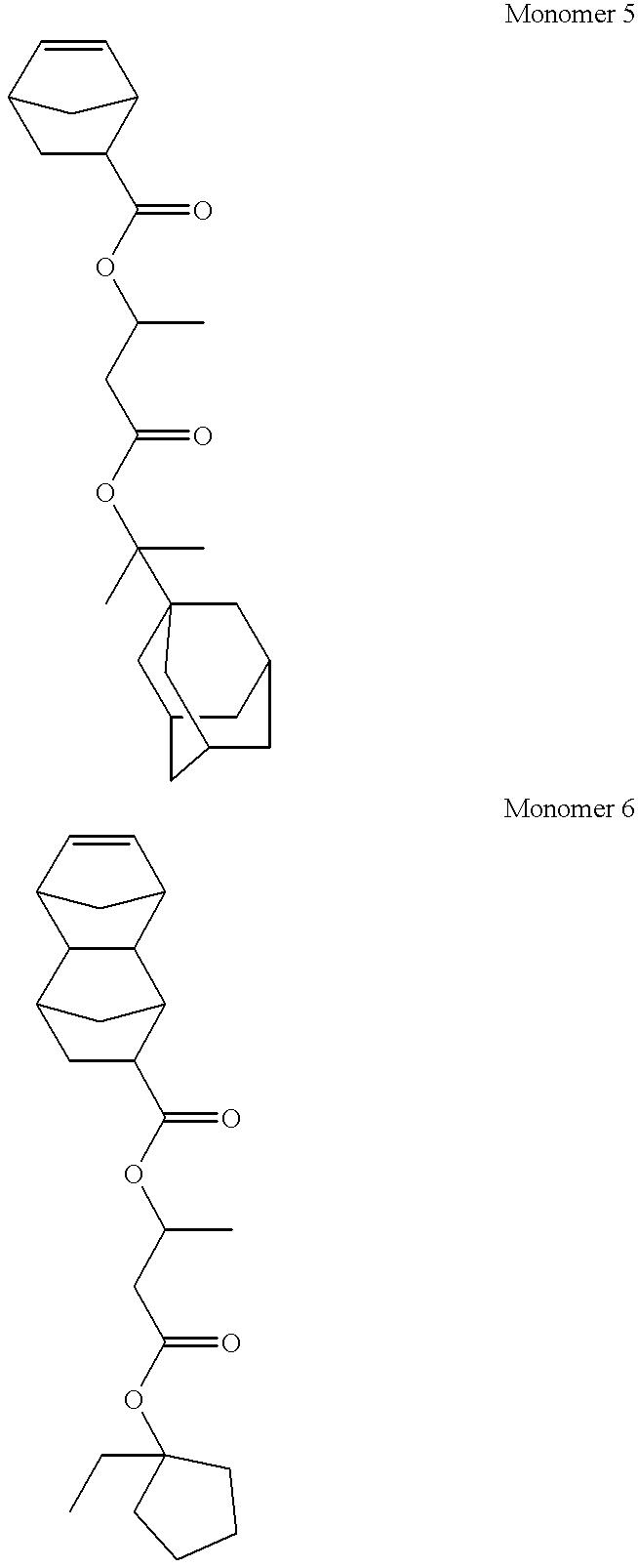 Figure US06531627-20030311-C00042