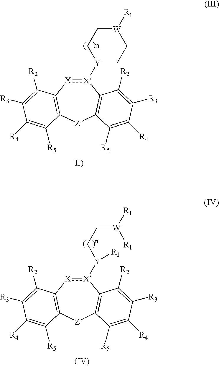 Figure US20060252744A1-20061109-C00003