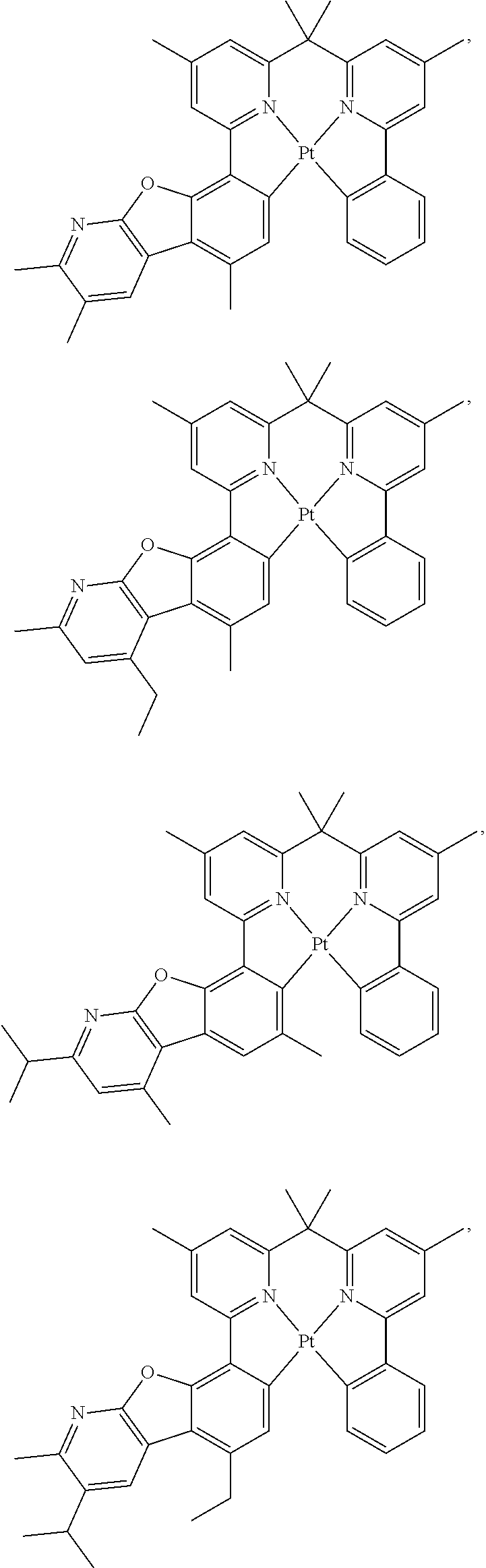 Figure US09871214-20180116-C00013