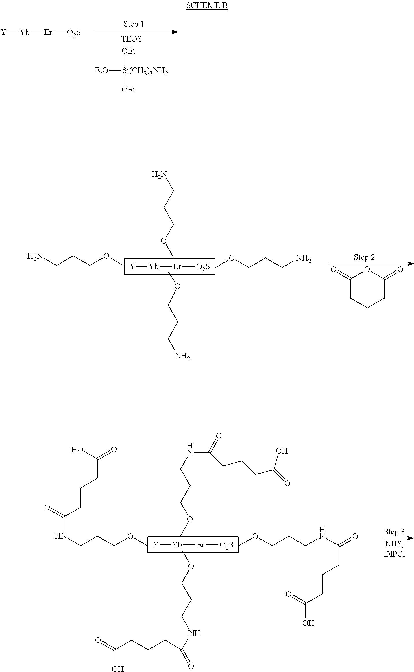 Figure US08426216-20130423-C00003