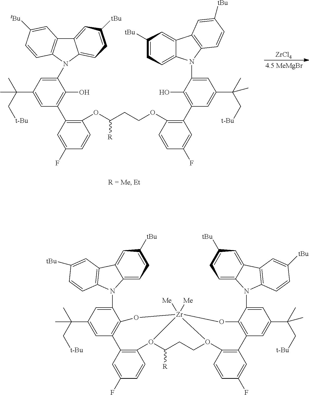 Figure US09534070-20170103-C00010