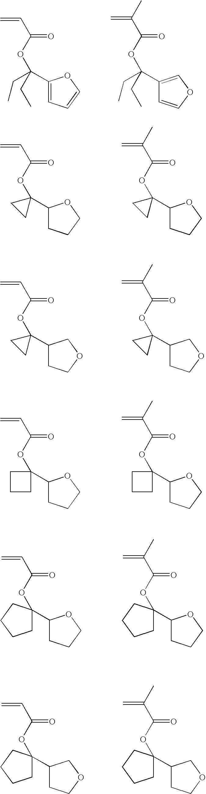 Figure US07368218-20080506-C00025