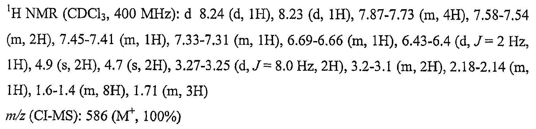 Figure 112007055602908-pct00357