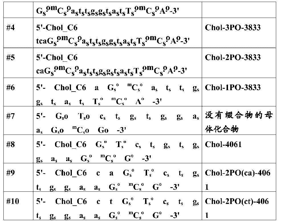 Figure CN104884618AD00841