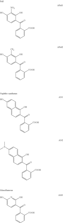Figure US08466286-20130618-C00047
