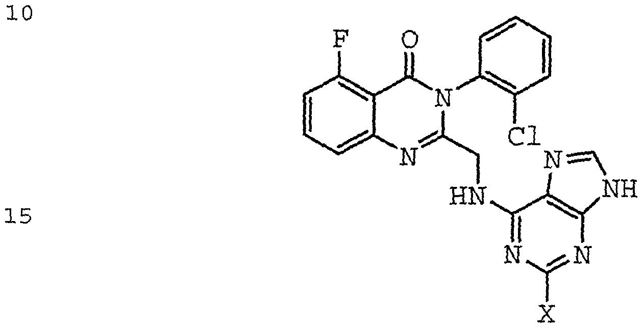 Figure imgf000176_0002