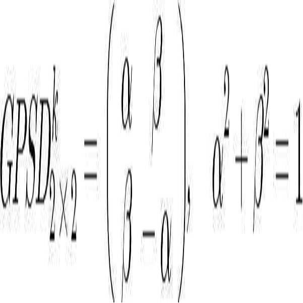 Figure 112008044491677-PAT00022