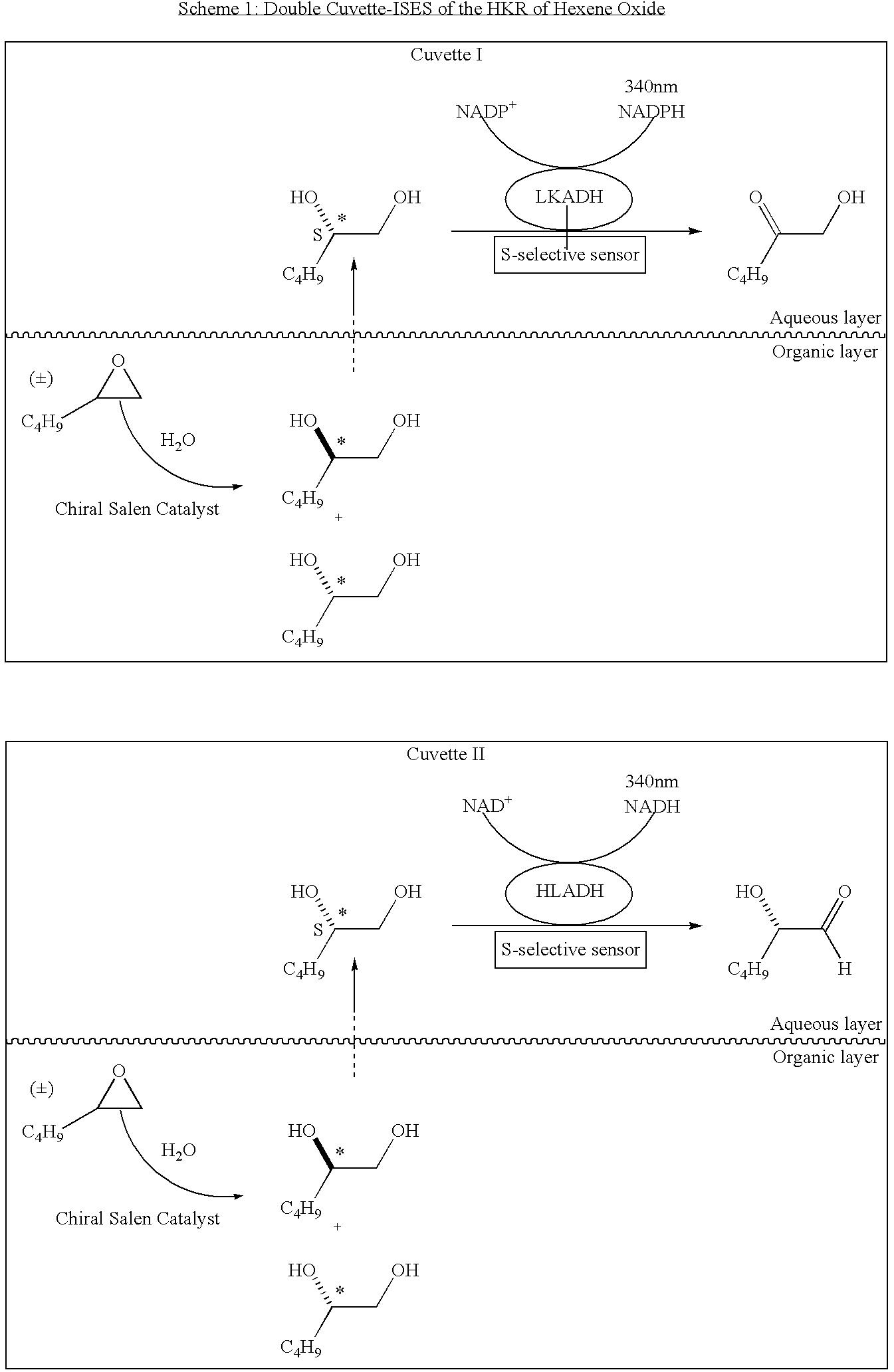 Figure US07767388-20100803-C00028