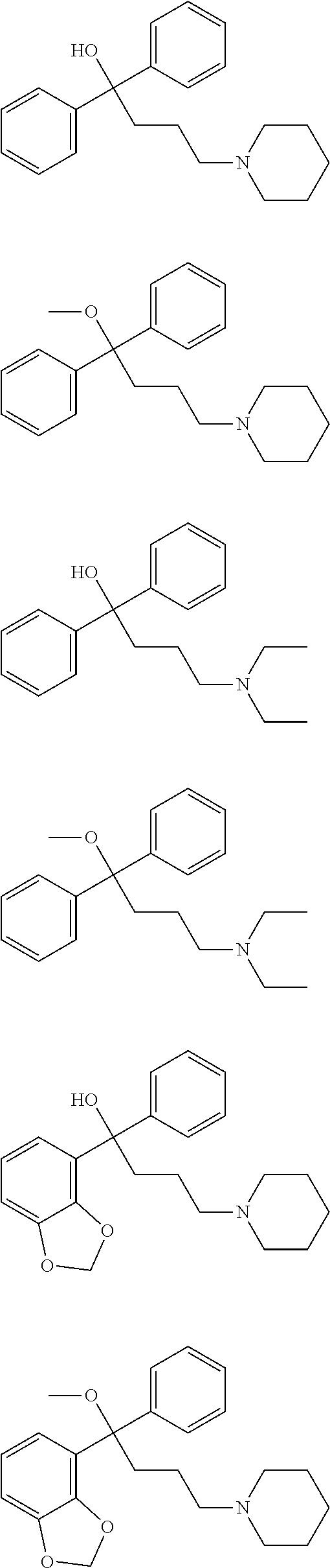 Figure US09962344-20180508-C00208
