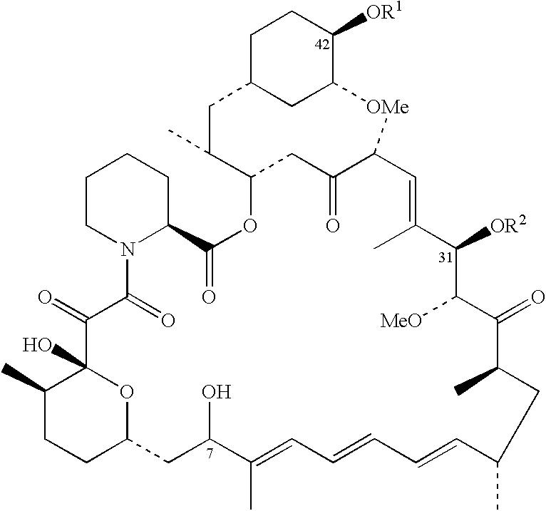 Figure US06399626-20020604-C00001
