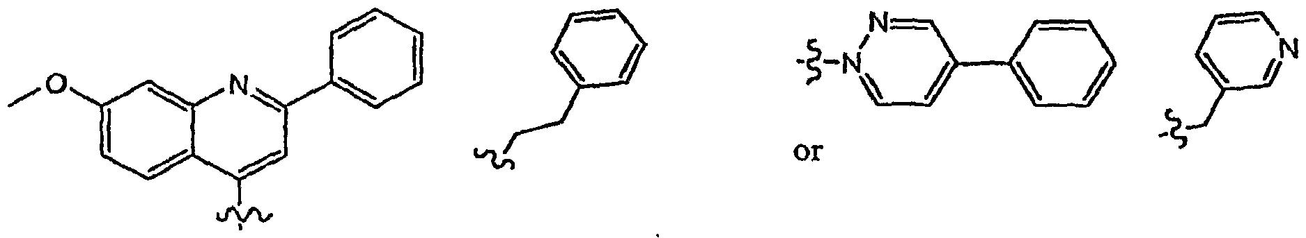 Figure imgf000090_0009
