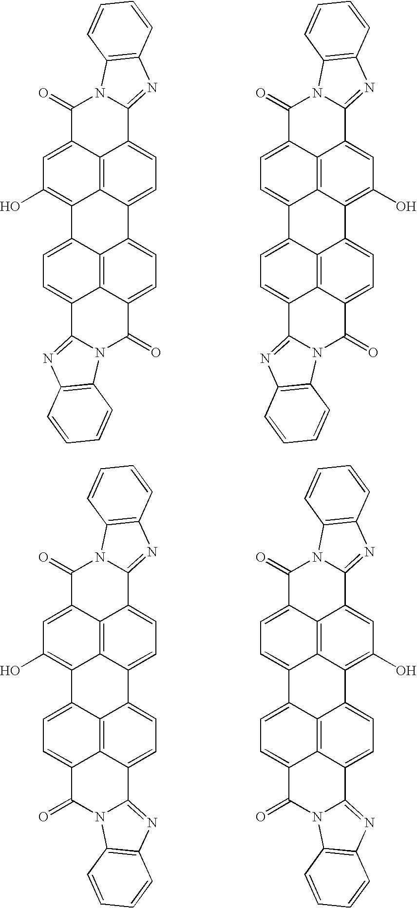 Figure US07025900-20060411-C00010