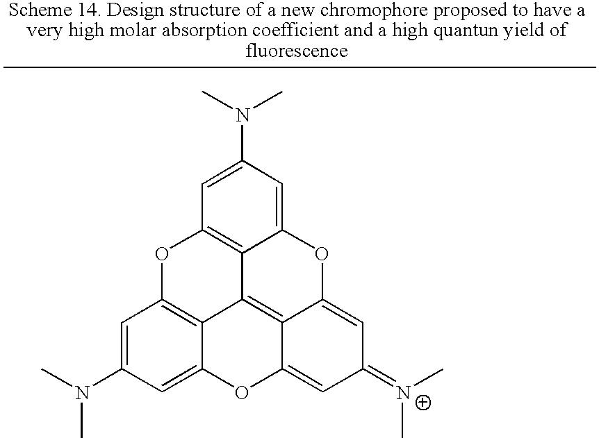 Figure US08008088-20110830-C00093