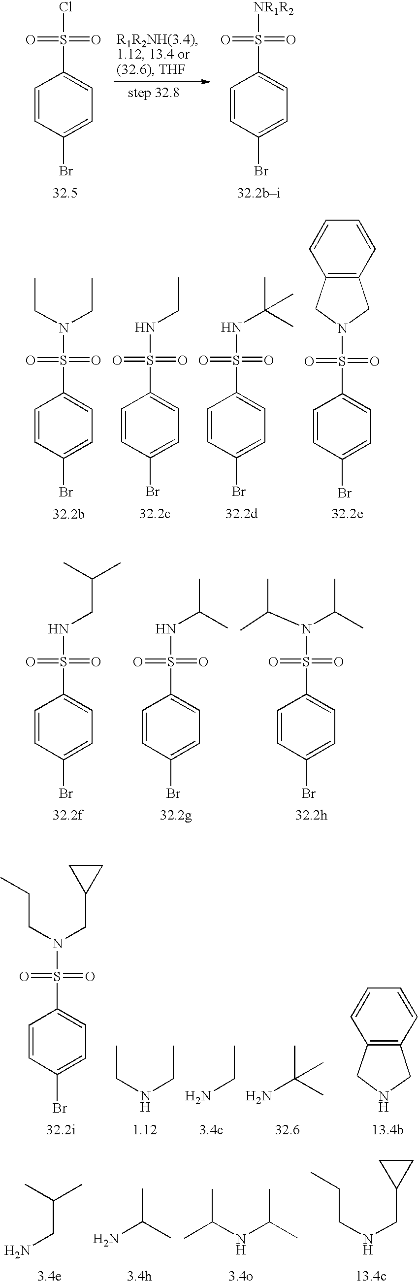Figure US07598261-20091006-C00189