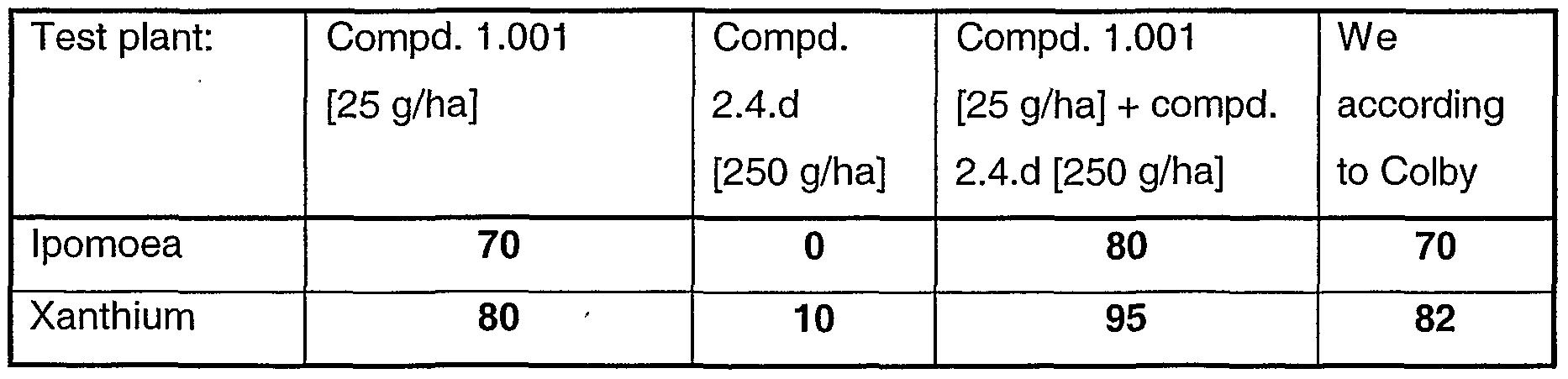 Figure imgf000218_0004