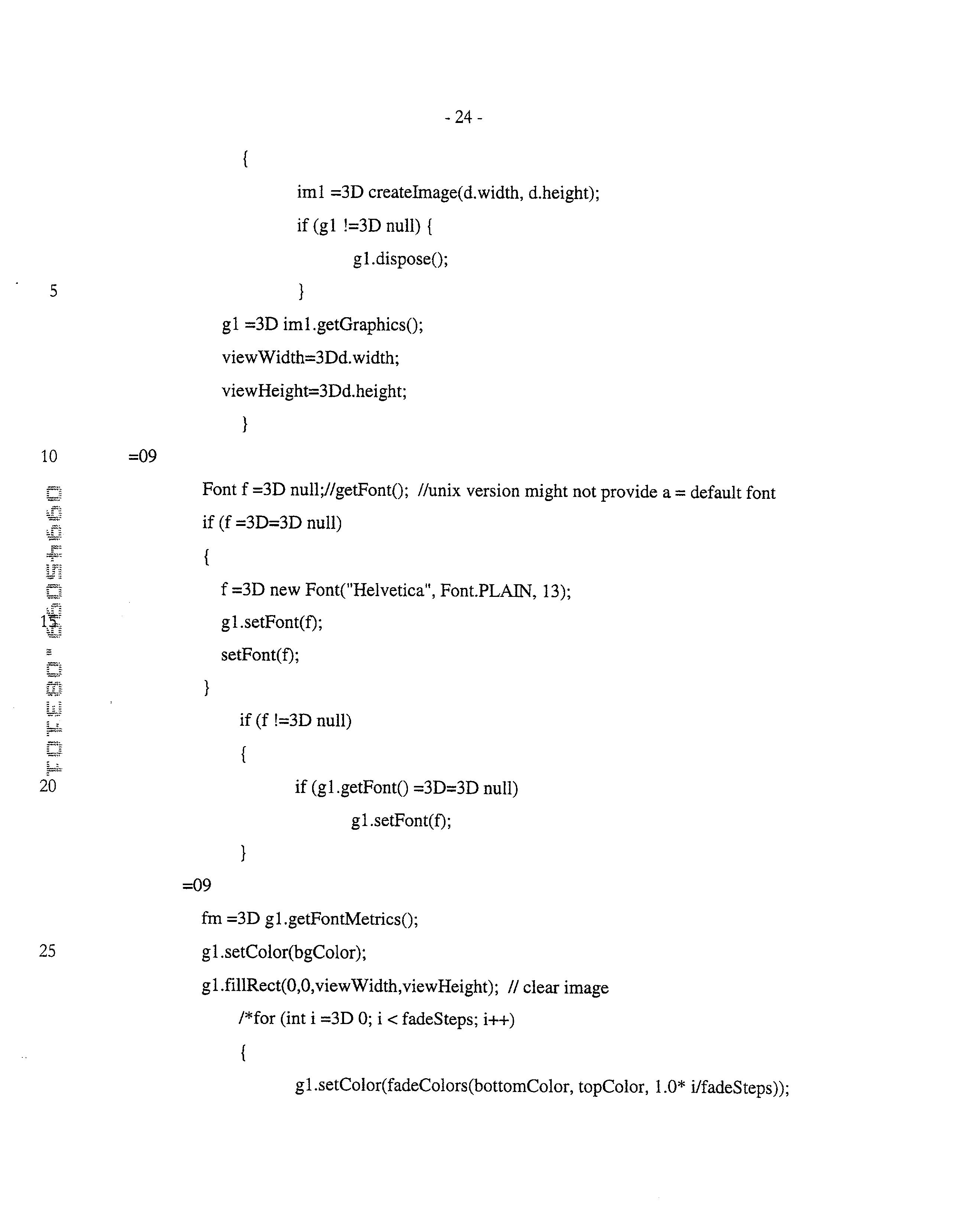 Figure US20020030701A1-20020314-P00004