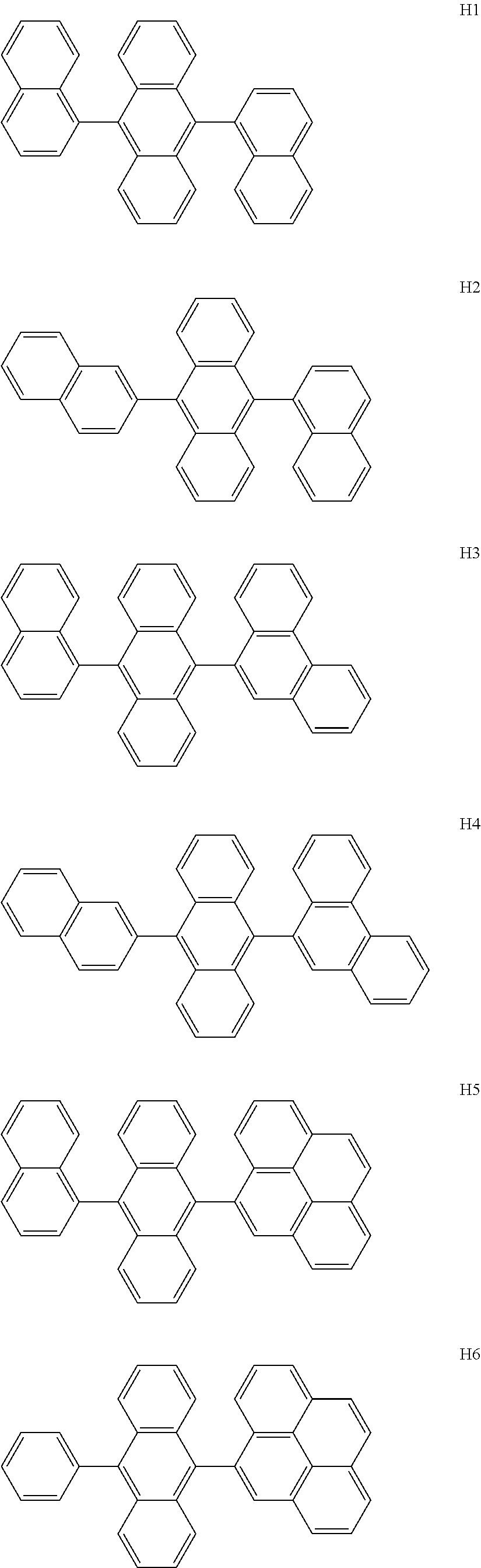 Figure US20160155962A1-20160602-C00232