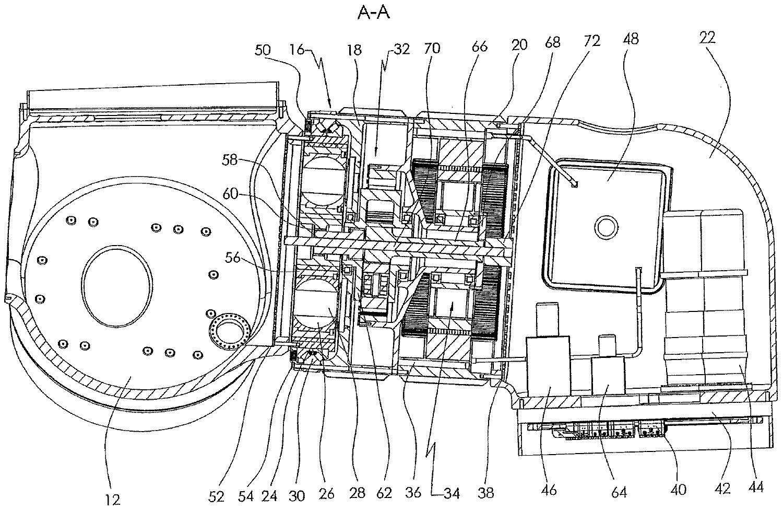 Figure R1020097018751