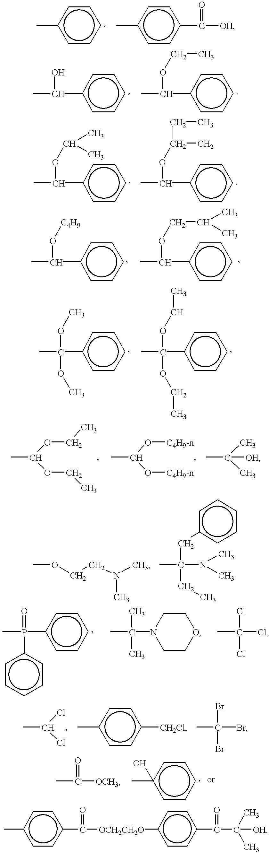 Figure US06242057-20010605-C00054