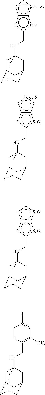 Figure US09884832-20180206-C00074