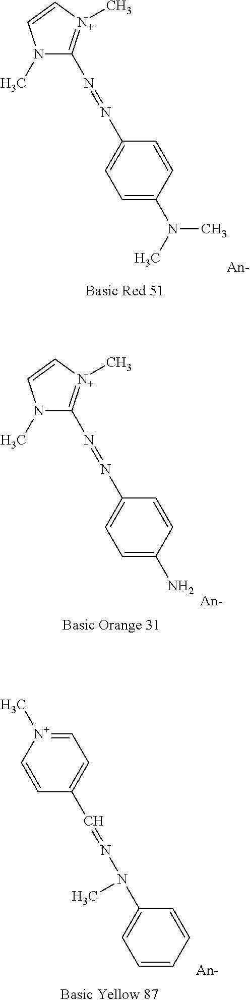 Figure US09750678-20170905-C00006