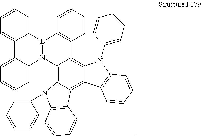 Figure US09871212-20180116-C00084