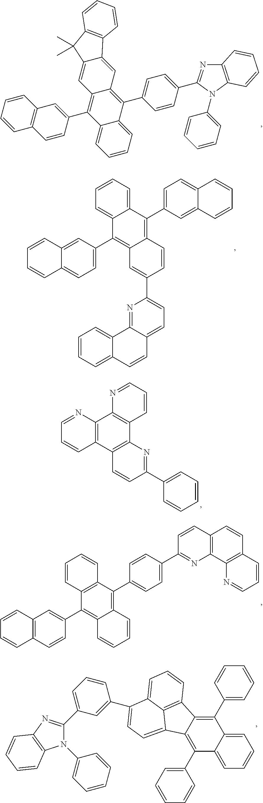 Figure US20180130962A1-20180510-C00204