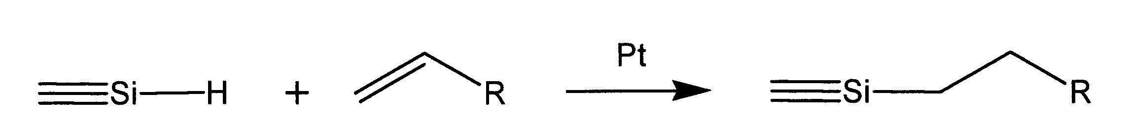 Figure 112008058128444-PCT00001