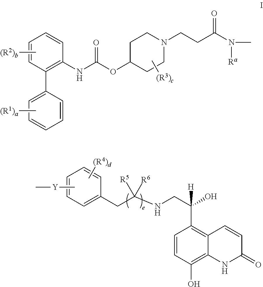 Figure US10138220-20181127-C00001