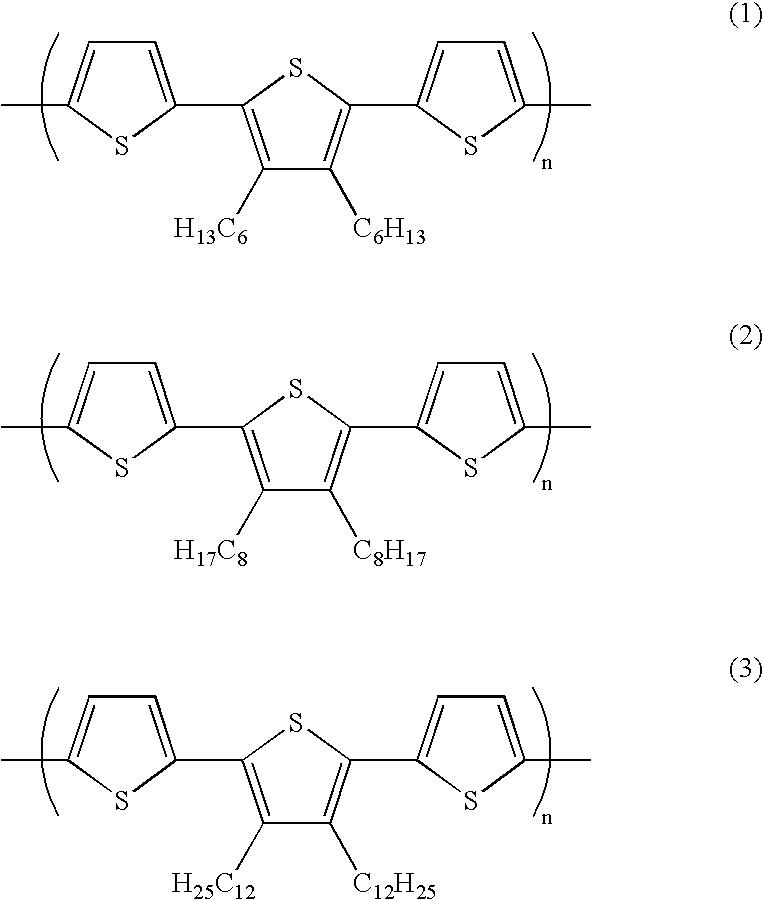 Figure US06777529-20040817-C00004