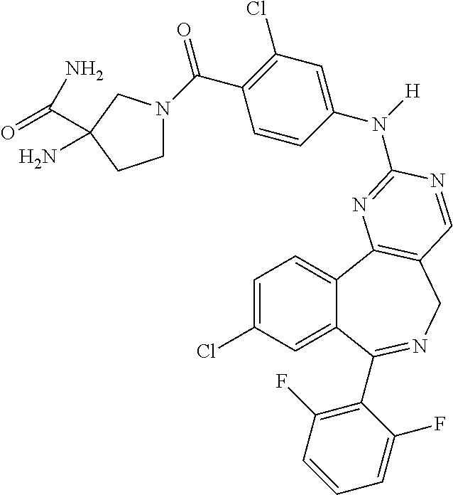 Figure US09102678-20150811-C00478