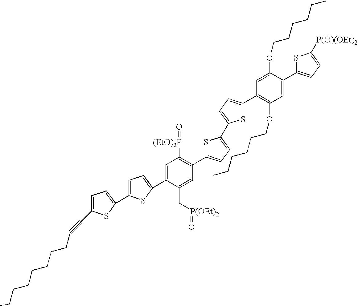 Figure US07438833-20081021-C00007
