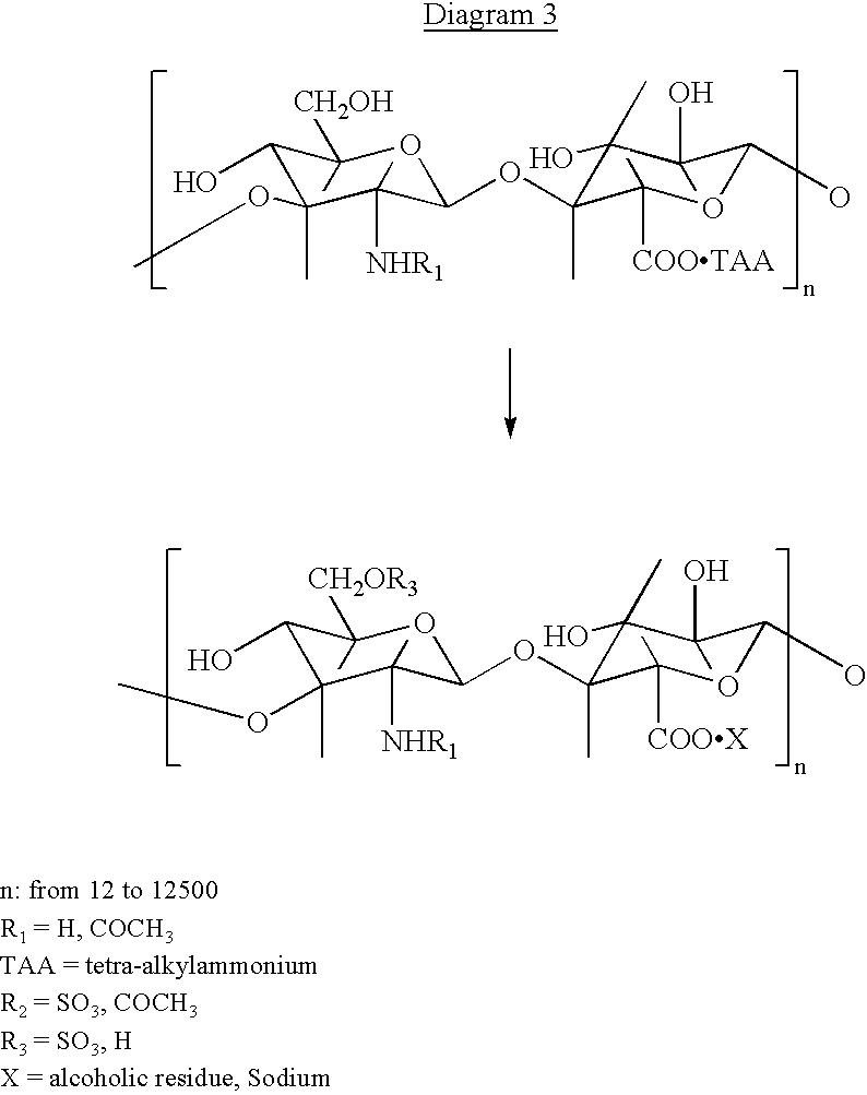 Figure US06579978-20030617-C00003