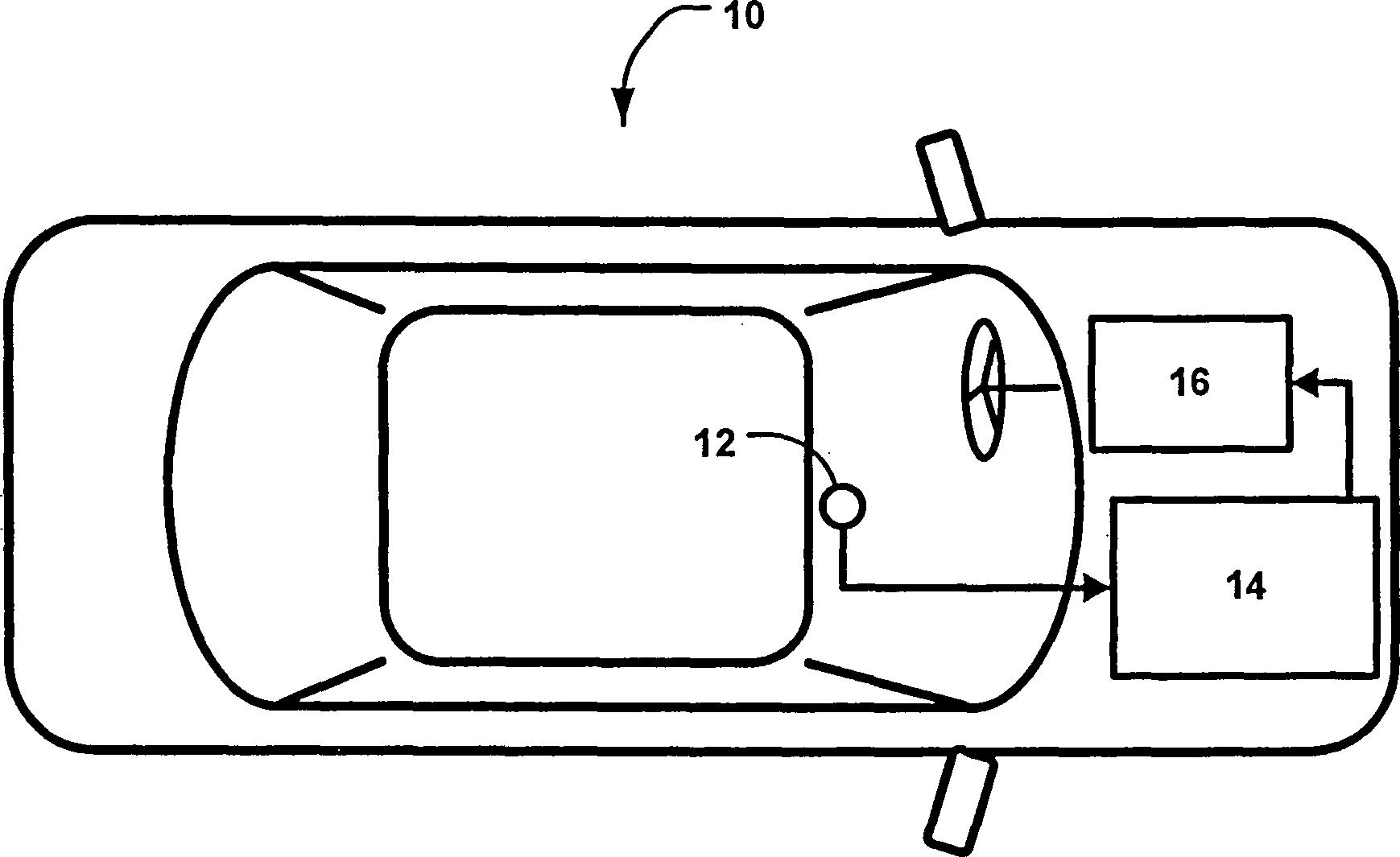 Figure DE102012104766B4_0001