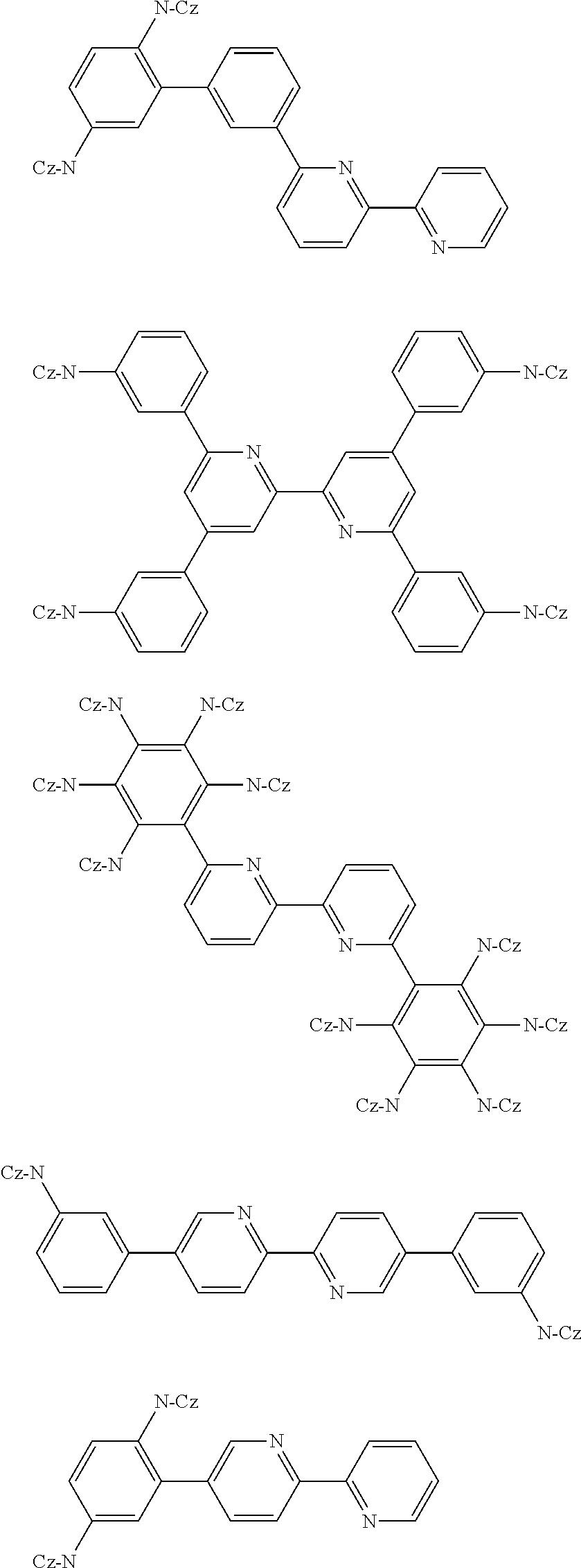 Figure US20110215312A1-20110908-C00066