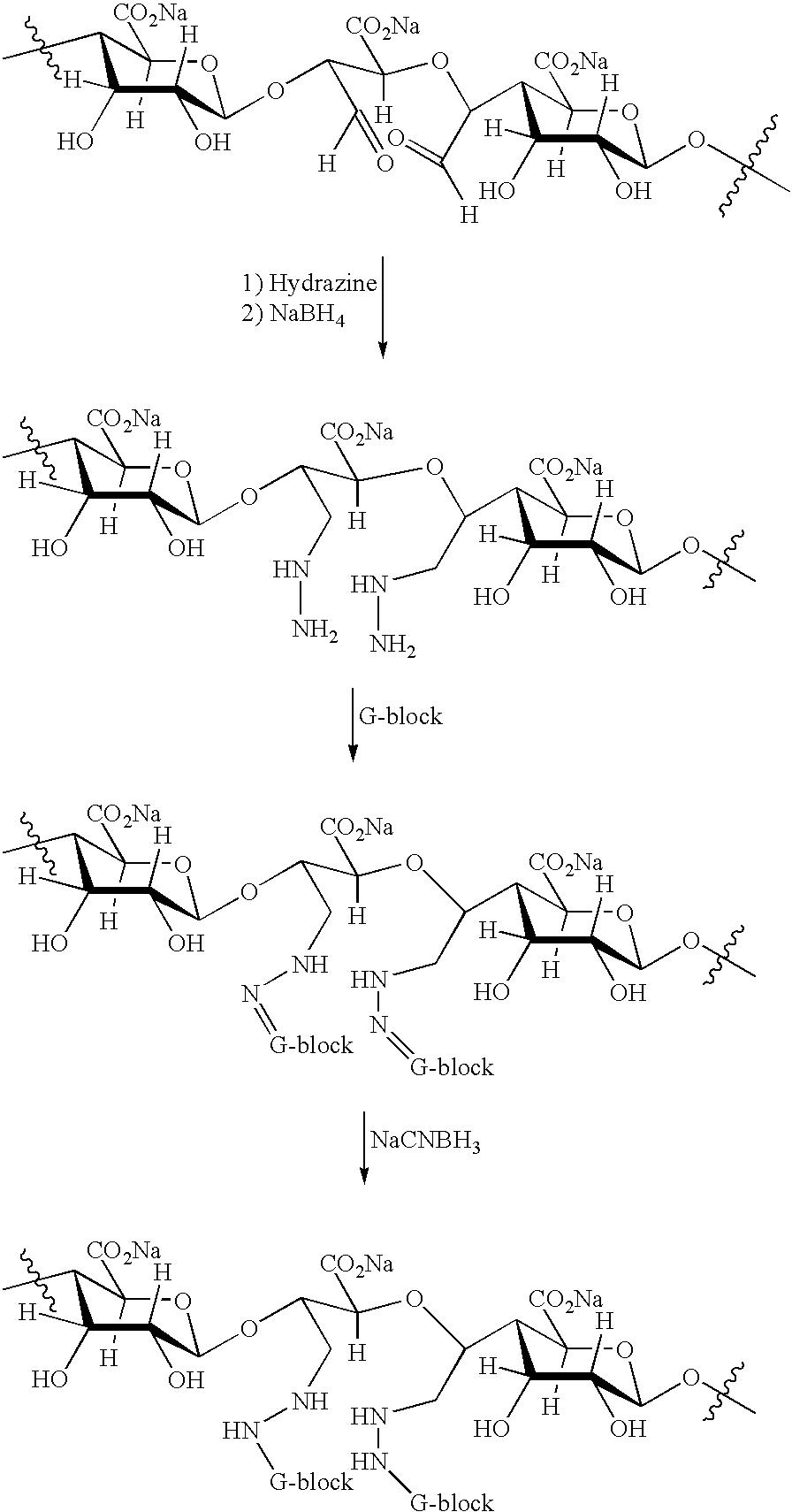 Figure US06642363-20031104-C00033