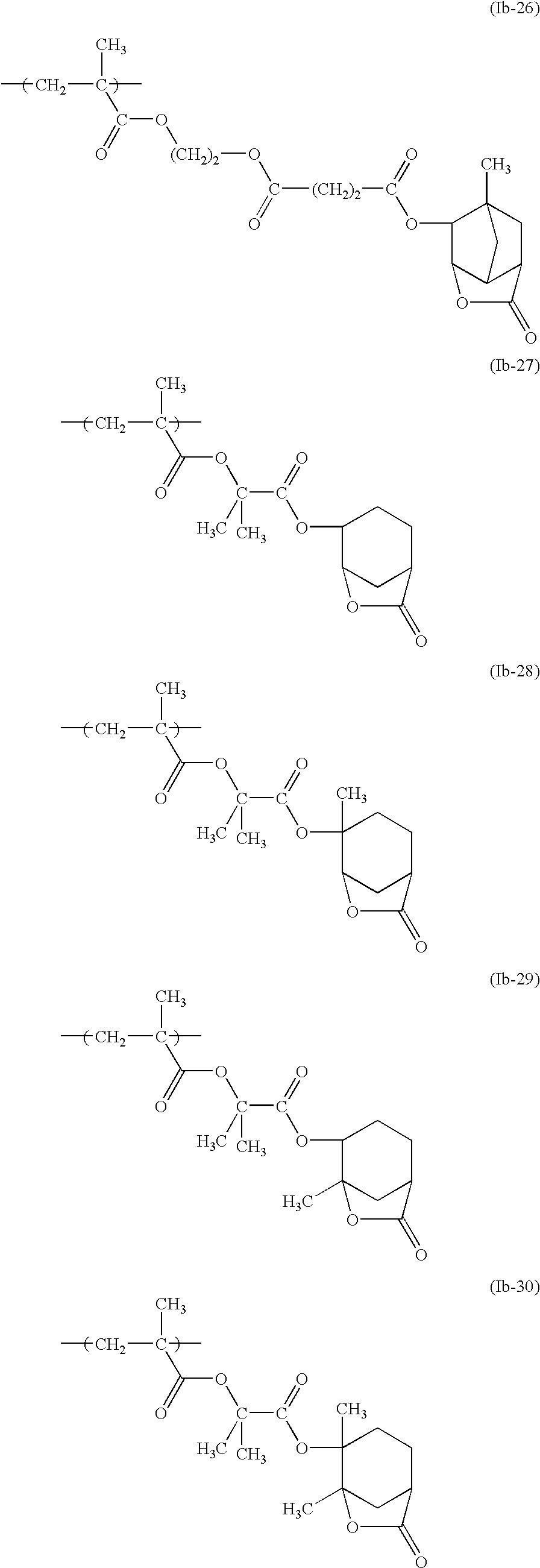Figure US20030186161A1-20031002-C00104