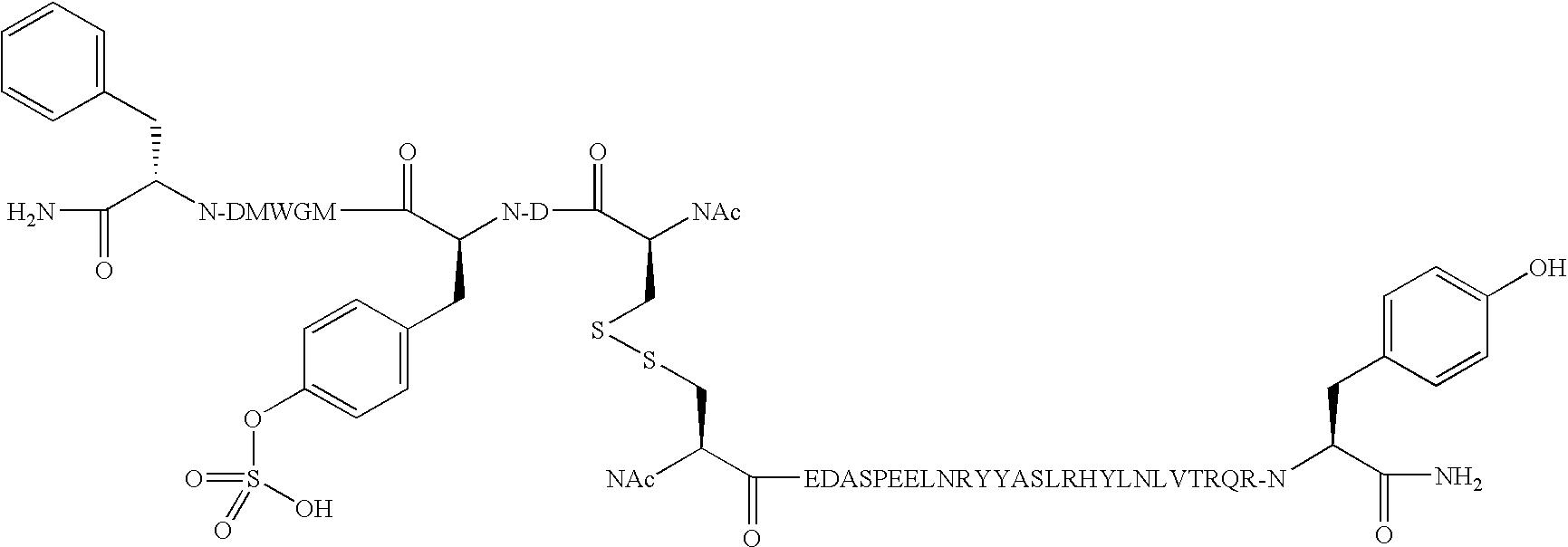 Figure US20090286723A1-20091119-C00006
