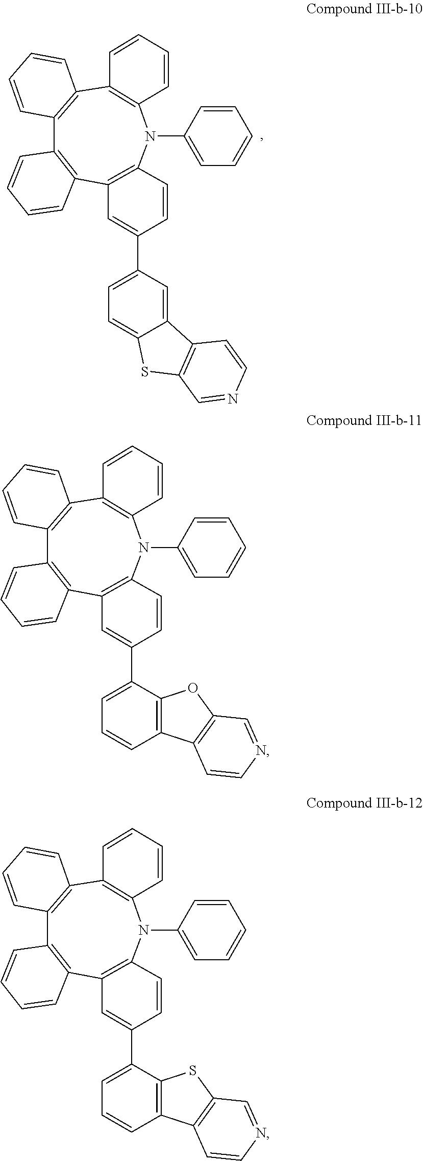 Figure US09978956-20180522-C00017
