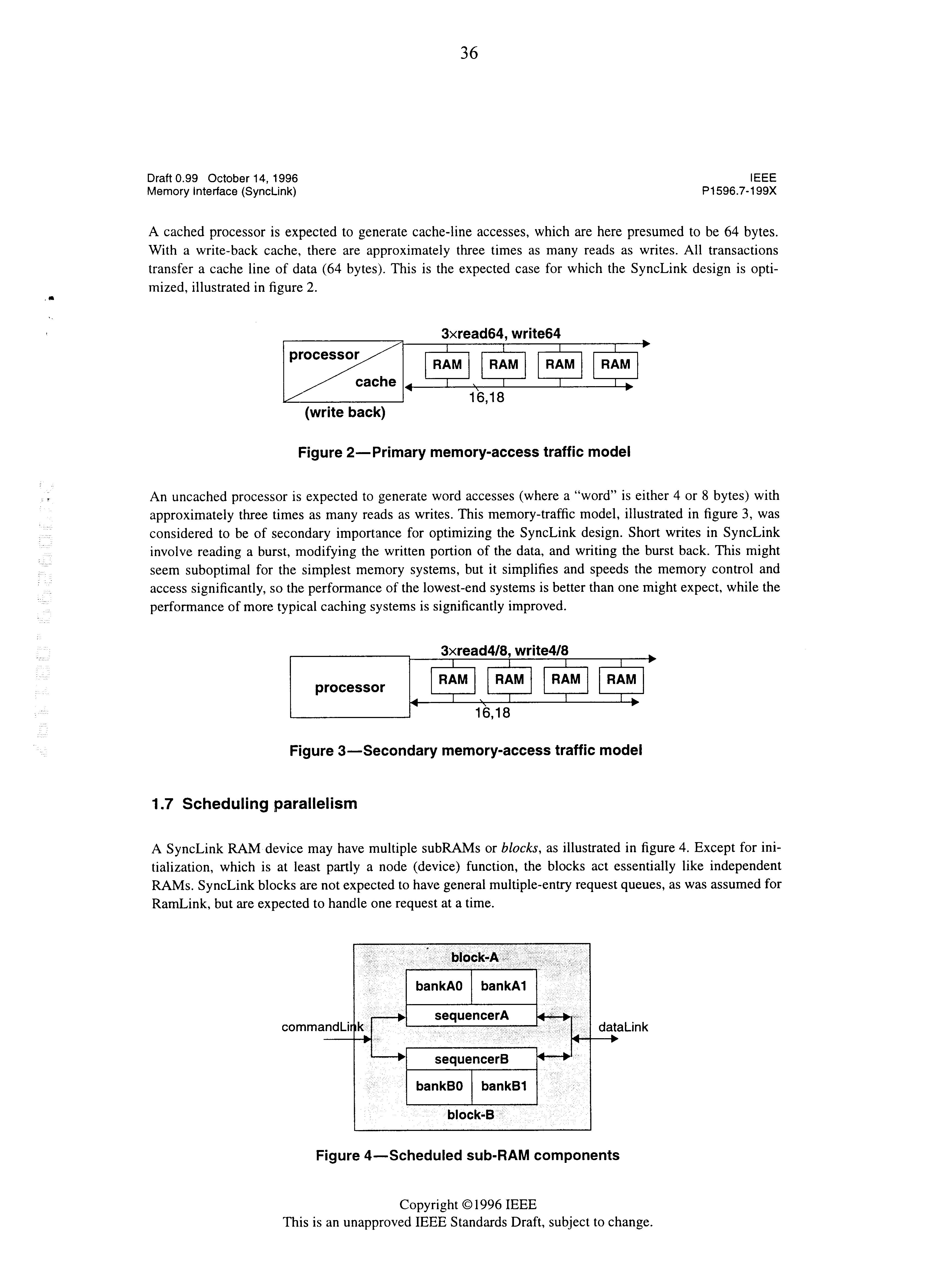 Figure US06226723-20010501-P00016