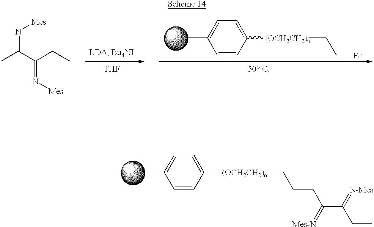 Figure US06670298-20031230-C00015