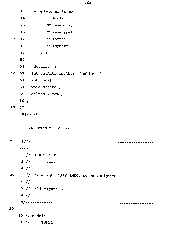 Figure US20030216901A1-20031120-P00094
