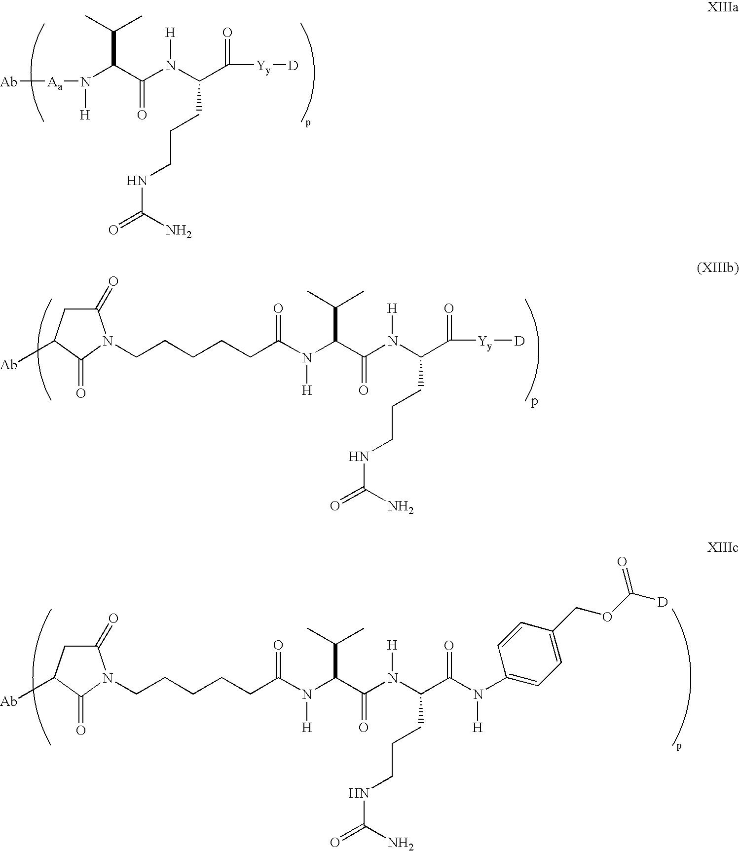 Figure US07521541-20090421-C00019