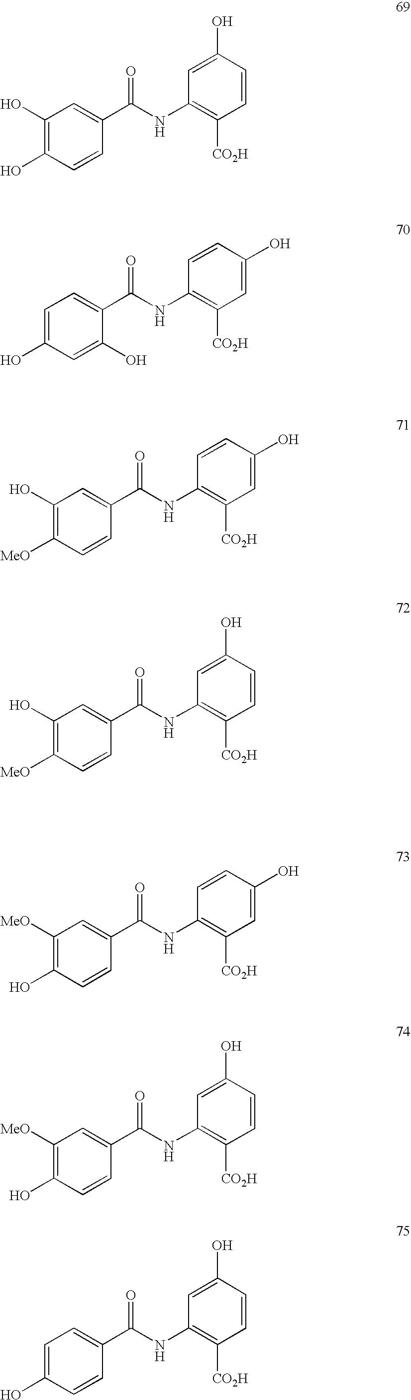 Figure US20080008660A1-20080110-C00033