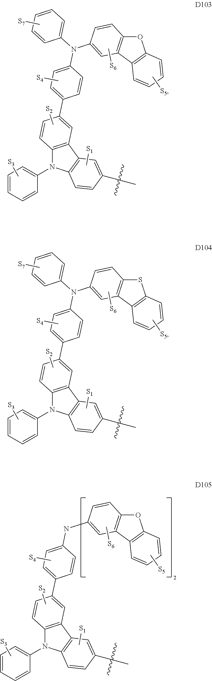 Figure US09324949-20160426-C00347