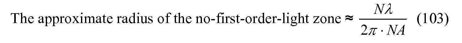 Figure 112011000096113-pct00077