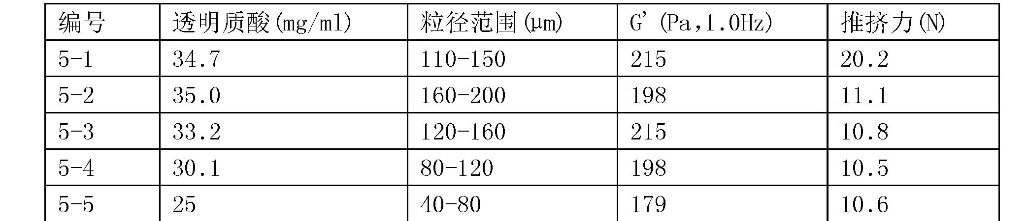 Figure CN105131348BD00091