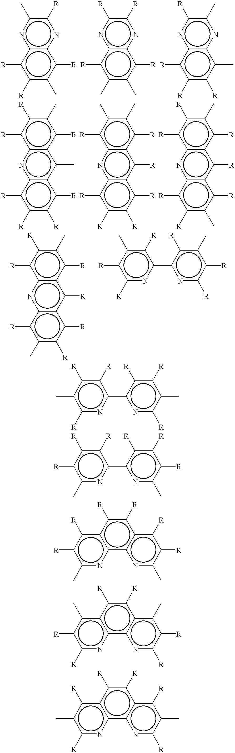 Figure US06602969-20030805-C00009